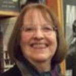Susan Parman