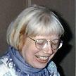 Judy Massee