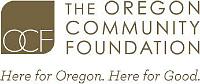 ocf-logo