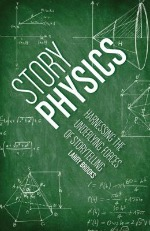 Story Physics Cover