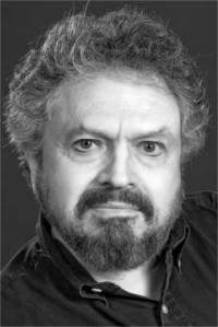 Ed Goldberg