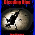Bleeding_Blue