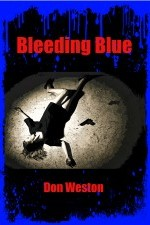 Bleeding Blue