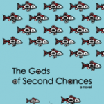 the_gods_of_second_chances