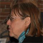 Sue Parman