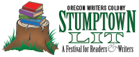 Stumptown Lit