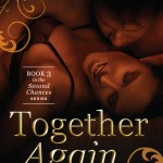 Together Again cover