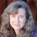 Elizabeth Enslin