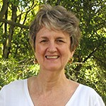 Marilyn Sewell