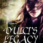 Dulci's Legacy OTHER SITES