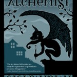 Accidental-Alchemist-Cover-May-20-2014-from-Terri-194x300