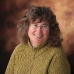 Conversations with Writers: Nancy Feldman