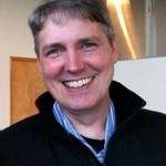 Jim Hardison