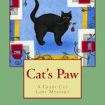 Cat's Paw Launch Party, featuring Mollie Hunt