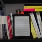 Multnomah County Library Wants Your Ebooks