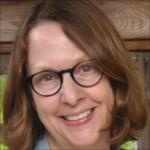 Susan Blackaby