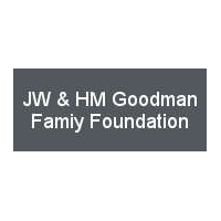 Goodman Family Foundation