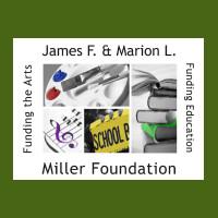 Miller Foundation