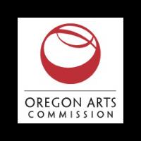 Oregon Arts Commission