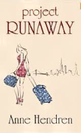Project Runaway