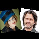 Laura Stanfill, Matt Love