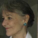Jeannie Burt
