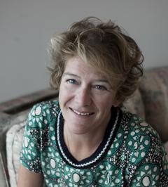 Stephanie Cabot