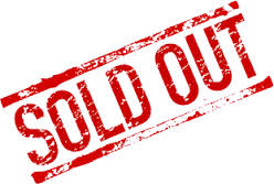 sold_out