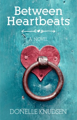 DK_betweenheartbeats03_front