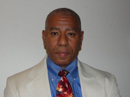 Michael R. Lane