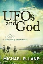 UFOs and God
