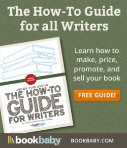 The How-To Guide for All Writers