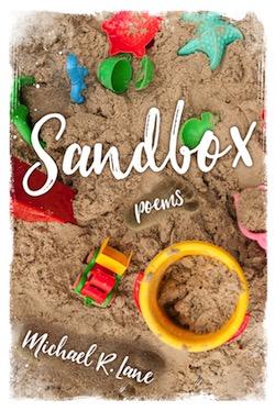 Sandbox By Michael Lane
