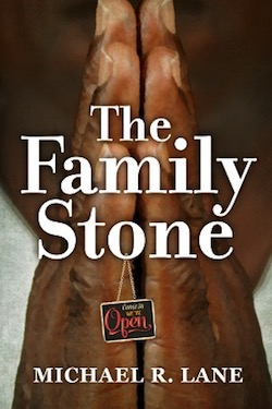 The Family Stone