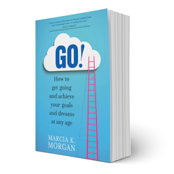 Go! How to Get Going