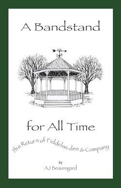 A Bandstand for All Time
