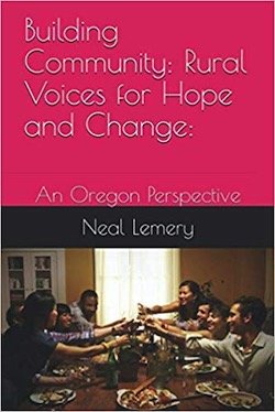 Building Community: Rural Voices for Hope and Change