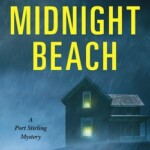 Midnight Beach