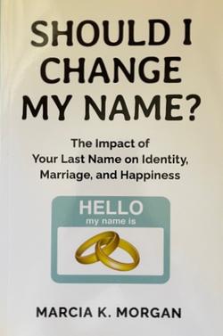 Should I Change My Name?